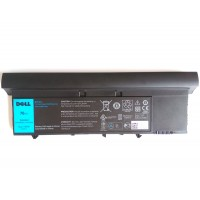 Dell Latitude XT3 Battery RV8MP H6T9R 37HGH 1NP0F 0DNY0 05WFK6 0422N4 01PN0F
