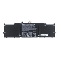 ME03XL HP Battery For HP 787089-541 TPN-Q155 TPN-Q156 Stream 11-D Stream 13-C