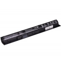756746-001 Battery For HP VI04XL HSTNN-DB6I 756479-421 TPN-Q144 Fit ProBook 440 445 450 455 G2