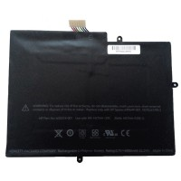 HP 635574-001 649649-001 HSTNH-I29C Battery Fit TouchPad 9.7 HSTNN-F29C-S