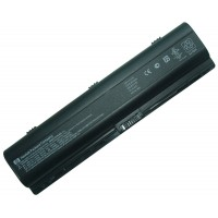 446506-001 HSTNN-LB42 Battery For HP 440772-001 454931-001 462337-001 HSTNN-DB32 HSTNN-OB31 EX941AA EV088AA Fit V3000