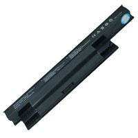 Haier W930 7G Battery For 7G-3 W930 89020M100-H5D-G 89020A500-815-G_000