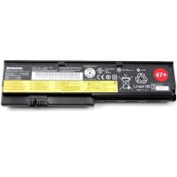 42T4834 42T4835 45N1171 Battery For Lenovo ThinkPad X200 X201 X200s X201s X201i