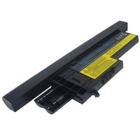 IBM 40Y7001 92P1170 92P1172 42T4505 42T4506 92P1167 92P1169 92P1171 93P5029 93P5030 Battery For ThinkPad X60S X61S