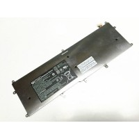 753704-005 Battery For HP KT02XL HSTNN-IB6F 753330-421 HSTNN-LB6F 753330-1B1 HSTNN-I19X