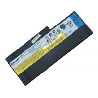 L09C4P01 57Y6265 Battery For Lenovo IdeaPad U350W U350