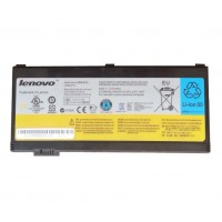 L09M3P13 L09O3P13 L09M6D13 57Y6354 L09O6D13 57Y6459 57Y646 PP31AT128 Lenovo IdeaPad U150 Battery