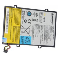 L10C1P22 Battery For Lenovo H11GT101A 121500028 Fit Idepad A1 A1-07 Tablet PC