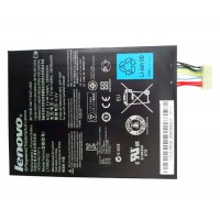 L10M2P22 Battery For Lenovo KB3073