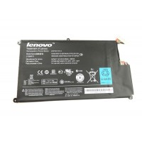 L10M4P11 Lenovo U410 Battery Original