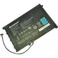 L10M4P21 Battery For Lenovo IdeaPad S2010