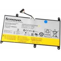 L11M2P01 L11S2P01 Battery For Lenovo IdeaPad S200 S206 Tablet PC