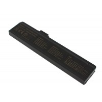 Uniwill L50 Battery For L50-3S4400-C1S5 L50-3S4400-G1P3 L50-3S4000-SIS3