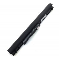 776622-001 LA03DF HSTNN-DB6N 775625-221 775625-121 Battery For HP 14-Y 15-F