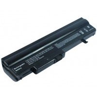 LG LB3211EE LB3511EE Battery Replacement For X120 X130