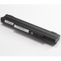 LB62117B LG Battery Replacement For X100 X101