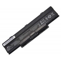 LB6211NK Battery For LG LB6211NF Fit Xnote P330