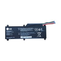 LG LBH122SE Battery Replacement