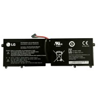LG LBM722YE Battery Replacement