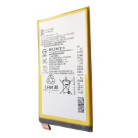 LIS1561ERPC Battery For Sony Xperia Z3 Mini Compact M55W D5833
