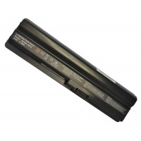 M2000-BPS3 Battery For Clevo M2000-BPS6 Fit Viewsonic VBN120