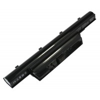 Clevo MB403-3S4400-G1L3 MB403-3S4400-S1B1 MB403-3S4400-G1B1 Battery For MB401 MB402 MB403 MB50