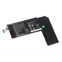 MBP-01 Battery For Asus TBD PP21