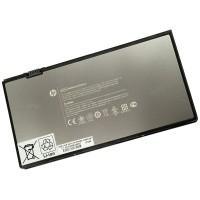 576833-001 NK06 570421-171 HSTNN-IB0I HSTNN-Q42C Battery For HP Envy 15-1000