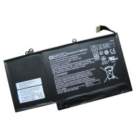 761230-005 Battery For HP NP03XL HSTNN-LB6L 760944-421 TPN-Q146 TPN-Q147 TPN-Q148 TPN-Q149 Fit X360 15-U 13-A 15t-U