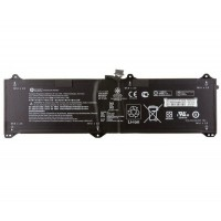 750549-001 OL02XL Battery HSTNN-DB5Z 750334-2C1 OL02033XL 750334-2B1 For HP EliteBook X2 1011 G1 Series