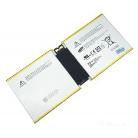 P21G2B Battery Samsung Replacement For Microsoft Surface 2 RT2 1572