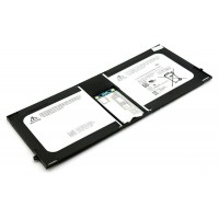 P21GU9 Battery Samsung Replacement For Microsoft Surface Pro 1 2 II Tablet RT 1514