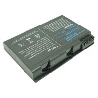 PA3431U-1BAS Battery For Toshiba PA3431U-1BRS Fit Satellite M60 M65
