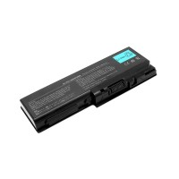 PA3536U-1BRS Battery For Toshiba PA3537U-1BAS PA3537U-1BRS Fit Satellite P200 P300 X200 X205 L350 L355 P205 P305