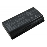 PA3591U-1BAS Battery For Toshiba PA3591U-1BRS Fit Satellite L40 L45 Equium L40