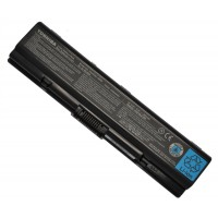 PA3534U-1BAS PA3534U-1BRS Battery For Toshiba Satellite A200 A300 A500 A205 A210 A215 A305 A350 A355 A505