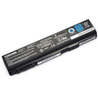 PA3788U-1BRS Battery For Toshiba Dynabook Satellite B450 B550 B650 B651 K40 K41 K45 K46 L35 L40 L41 L45 L46