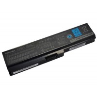 PA3819U-1BRS Battery For Toshiba PA3818U-1BRS PA3817U-1BRS Fit Dynabook CX EX Qosmio T551