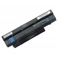 PA3821U-1BRS Battery For Toshiba PA3820U-1BRS Fit Satellite T210D T215D T230 T235 T235D DynaBook MX