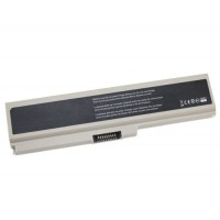 PA3921U-1BRS Battery For Toshiba PABAS247 Fit Satellite E305