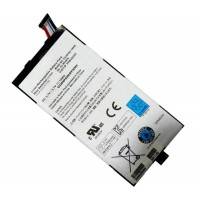PA3978U-1BRS Battery For Toshiba PABAS255 Fit Thrive 7 AT1S5-SP0101L AT1S5-SP0101M AT1S5-T16 AT1S5-T32