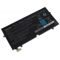 PA5030U-1BRS Battery For Toshiba Protege M930