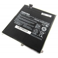 PA5053U-1BRS Battery For Toshiba Excite 10