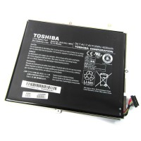PA5123U-1BRS Battery For Toshiba Excite Pro AT300 AT10LE-A-108