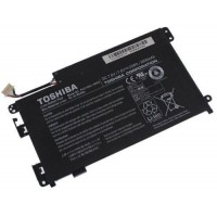 PA5156U-1BRS Battery For Toshiba Click W35DT P000577240