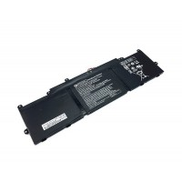 767068-005 Battery For HP PE03XL HSTNN-LB6M 766801-421 HSTNN-PB6J 766801-851 Fit Chromebook 210 G1 11 G4