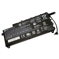 751875-001 PL02XL Battery For HP Pavilion 11-N X360 TPN-C115