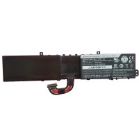 LG RC30-0093 Battery For RC30-00930100