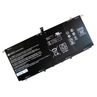 734998-001 Battery For HP RG04XL HSTNN-DB5Q 734746-421 HSTNN-LB5Q 734746-221 TPN-F111 RG04051XL Fit Spectre 13t-3000