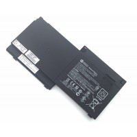 740362-001 Battery For HP SB03XL HSTNN-LB4T 716726-421 716725-171 HSTNN-I13C Fit EliteBook 720 725 820 825
